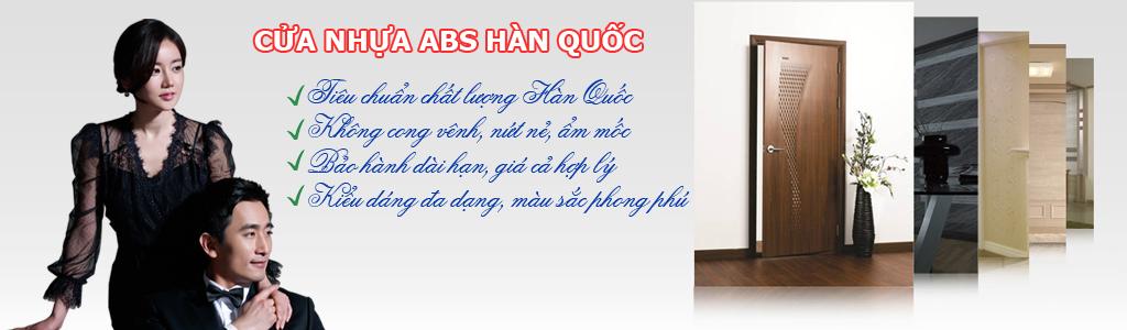 cua-nhua-abs-han-quoc