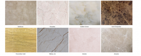mau-da-granite-da-marble